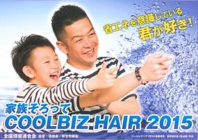 coolbizhair2015